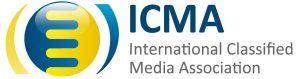 Icma_Logo_horizontal