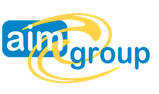 aim-group