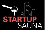 startup-sauna-logo