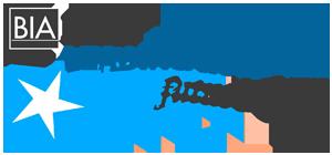 future-stars-logo