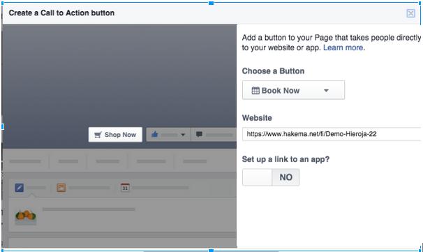 login-to-facebook-to-add-CTA